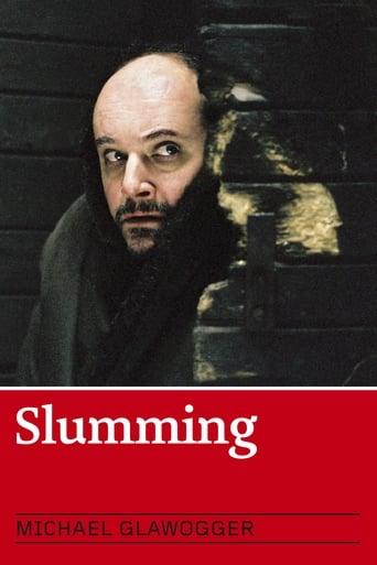 Watch Slumming 2006 full online free