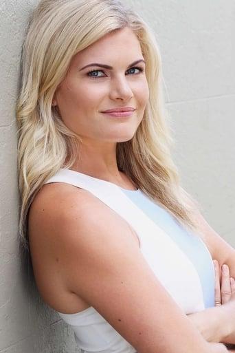 Image of Bonnie Sveen