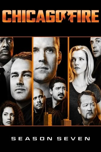 Download Legenda de Chicago Fire S07E07