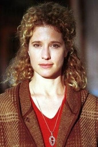 Image of Nancy Travis