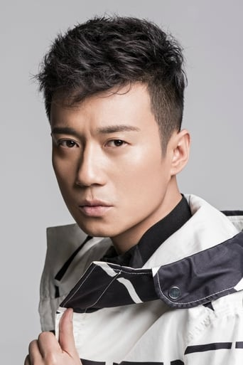 Honghao Xu