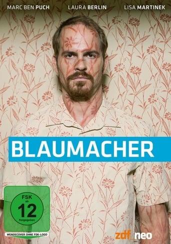 Poster of Blaumacher