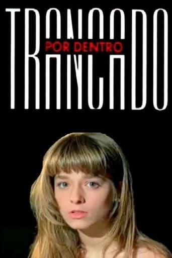 Watch Trancado por Dentro 1989 full online free
