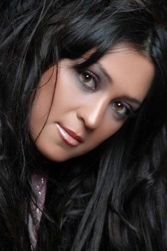 Image of Marwa Abdel Moneim
