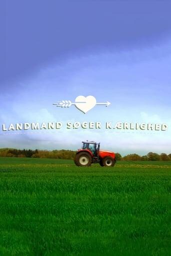 Landmand søger kærlighed