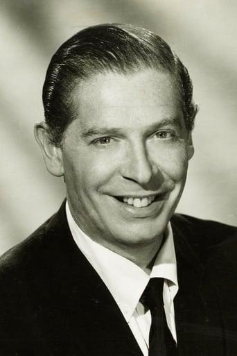 Image of Milton Berle
