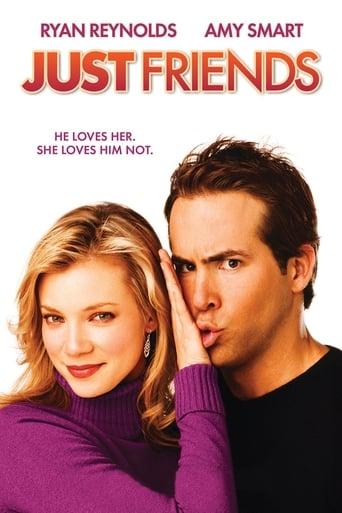 'Just Friends (2005)