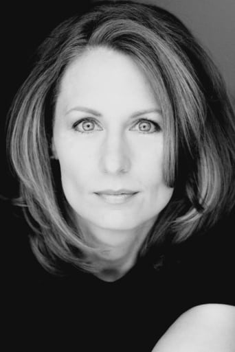 Image of Eileen Pedde