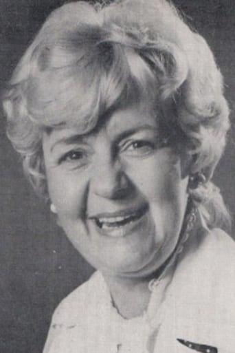 Lynne Perrie