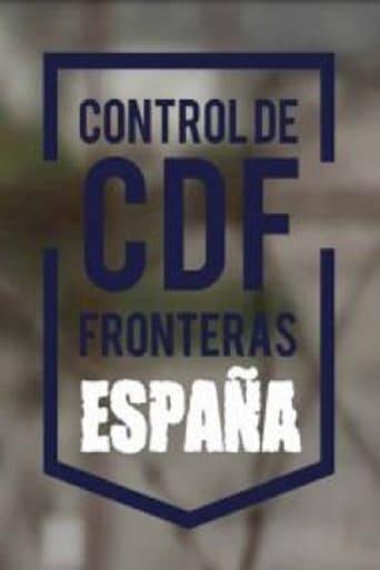 Border Control - Spaniens Grenzschützer