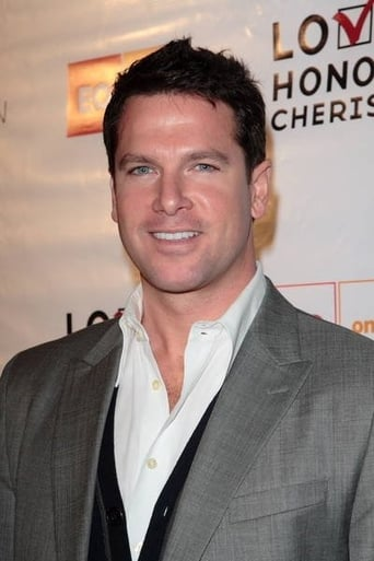 Image of Thomas Roberts
