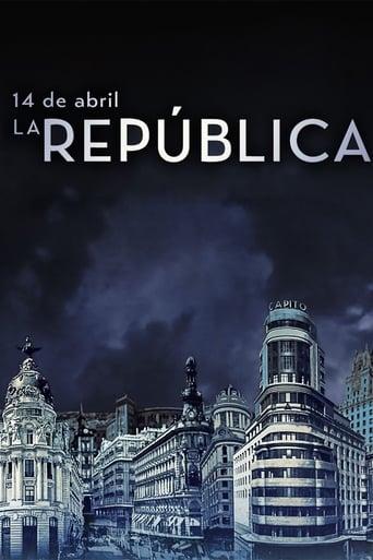 14 de abril, la República - Drama / 2011 / 2 Staffeln