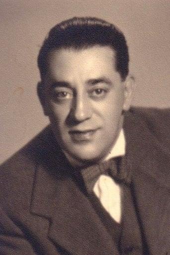 Image of Rafael López Somoza