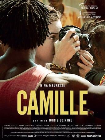 Watch Camille Online Free Putlocker
