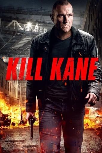 Watch Kill Kane 2016 full online free