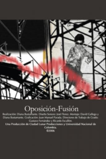 Oposición – Fusión