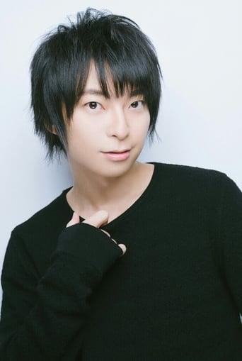 Image of Tetsuya Kakihara