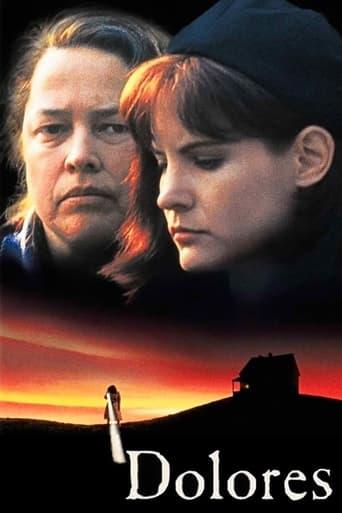 Dolores - Krimi / 1995 / ab 12 Jahre