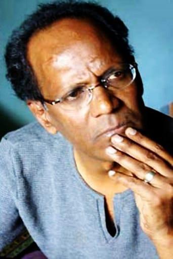 Image of Veerendra Saxena
