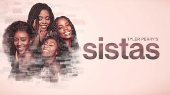 Sistas (2019- )
