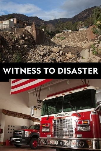 Im Angesicht der Katastrophe