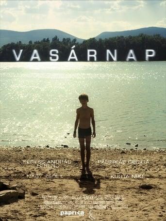 Watch Vasárnap full movie online 1337x