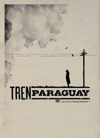 Watch Tren Paraguay 2011 full online free