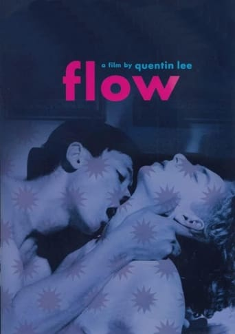 Poster of Flow