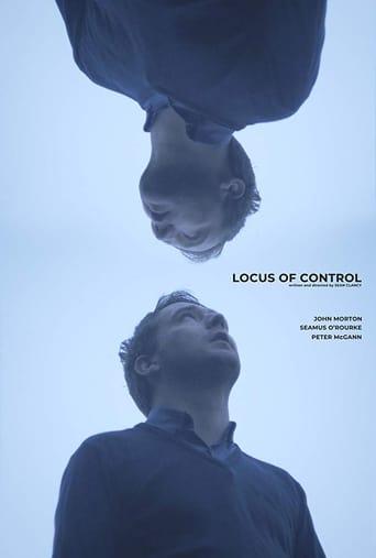 Watch Locus Of Control full movie downlaod openload movies