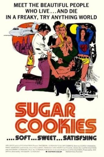 'Sugar Cookies (1973)