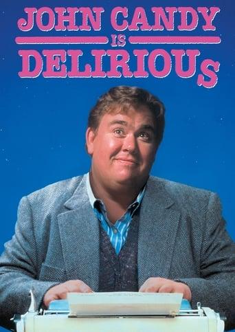 Poster of Delirios