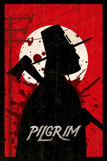 Poster of Pilgrim