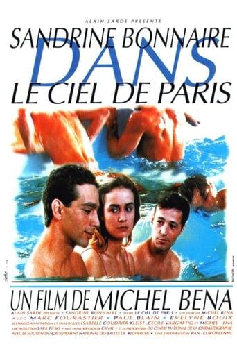 Watch Le ciel de Paris full movie online 1337x