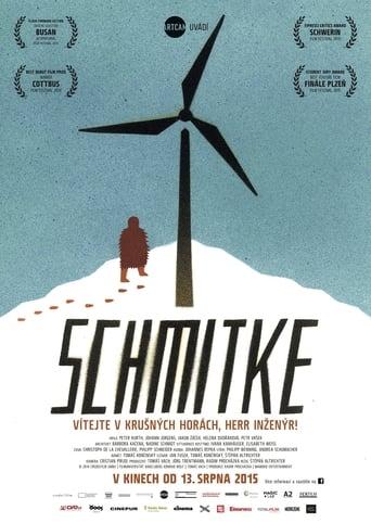 Schmitke - Komödie / 2014 / ab 6 Jahre