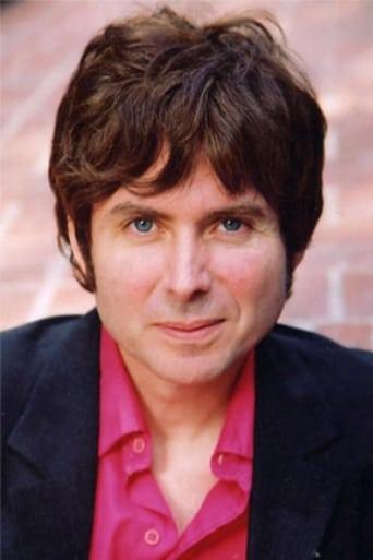 Image of Quinton Flynn