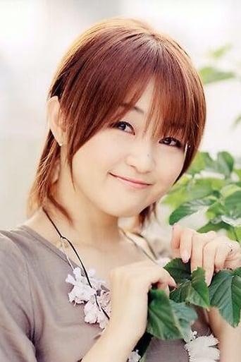 Image of Chiwa Saito