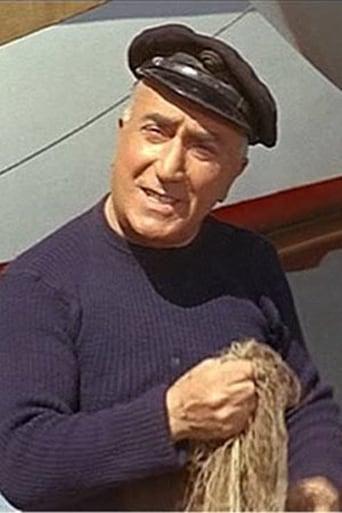 Image of Henri Arius