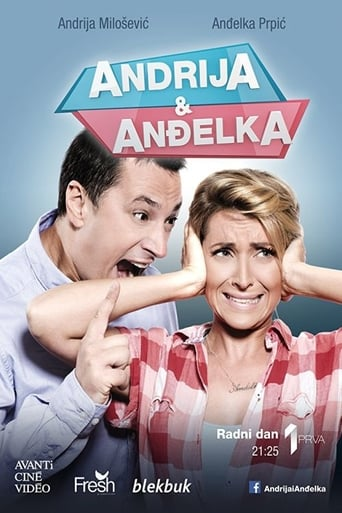 Andrija and Andjelka