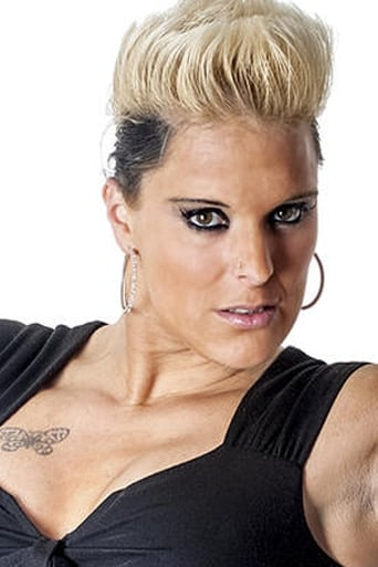 Marie Kristin Gabert
