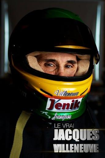 Watch Le vrai Jacques Villeneuve full movie online 1337x