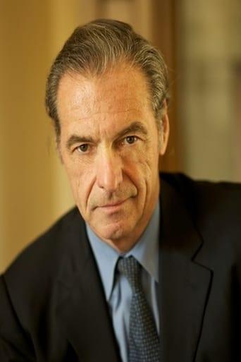 Image of Bob Boudreaux