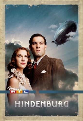 Watch Hindenburg Online Free Putlocker