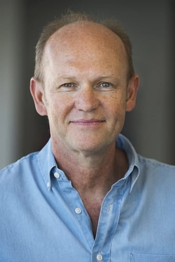 Brian Meegan Profile photo