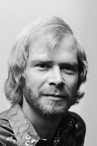 Image of Long John Baldry