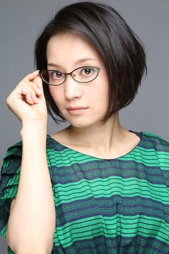 Image of Yu Shimamura