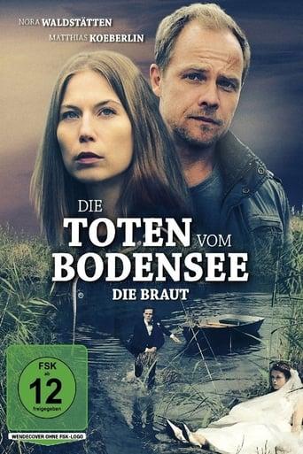 Poster of Die Toten vom Bodensee - Die Braut