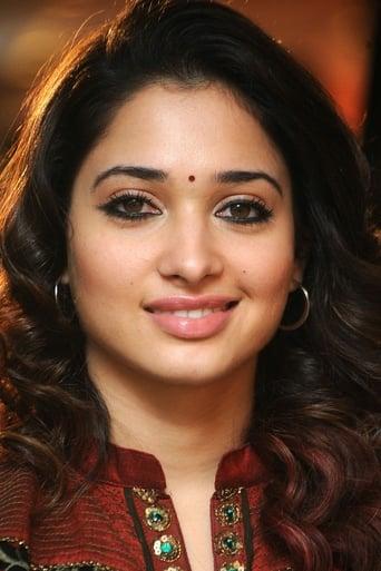 Image of Tamanna Bhatia