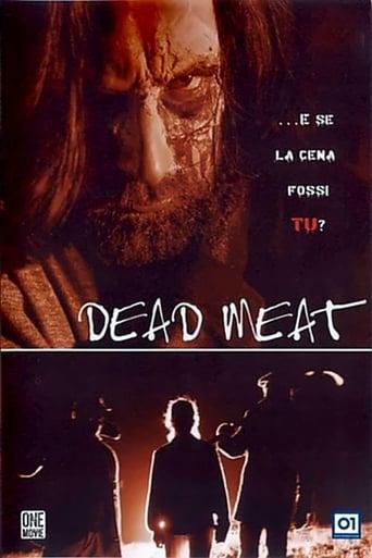 Dead Meat - Carne Morta