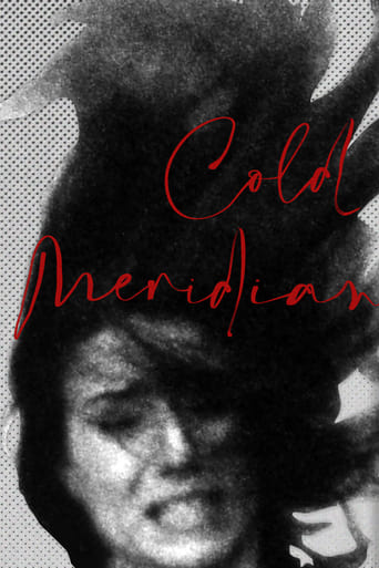 Watch Cold Meridian Free Online Solarmovies