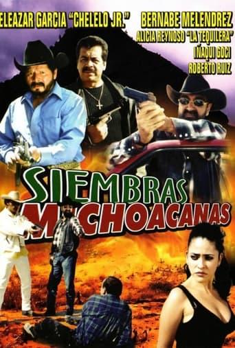 Siembras Michoacanas